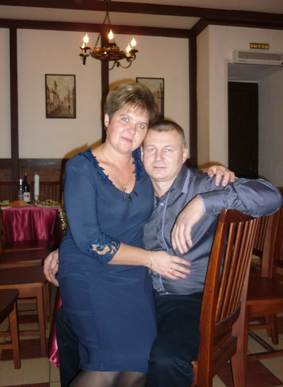 Нина Фисенко, 15 июля 1980, Пенза, id141556723