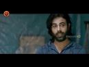 Vidyut Jamwal Enters Mumbai And Starts Investigation To Find Vijay - Thuppakki M