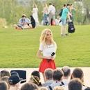 Виктория Лопырева фото #6