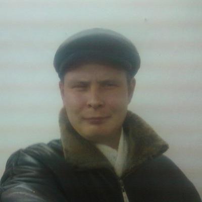 Андрей Дорофеев, 1 августа 1986, Улан-Удэ, id211327294