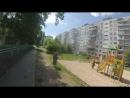 Маша соседка из детства с Русской 31