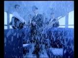 #Олег #Горшков (ех-#Мечтать) - Тук-тук (клип 1996г)