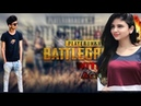 🔴PUBG MOBILE LIVE WITH MY PRO GIRLFRIEND | Apna time aayega.