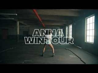 Azealia Banks - Anna Wintour