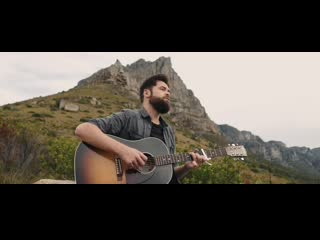 Passenger - helplessly lost (official video)