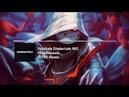 DustTale Undertale AU - Megalovania NITRO Remix