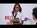 Смотреть порно видео brazzers Banging The Bookworm Jenna Foxx Robby Echo BTAW Big Tits At Work September 26 2018