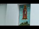Игумения Святогорская