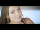 Филипп Киркоров feat. SOPRANO Турецкого – Ты - все, что нужно мне тизер клипа, 2018