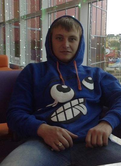 Денис Ахматов, 22 января , Воркута, id102232266