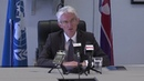 Координатор чрезвычайной помощи ООН Марк Локок о ситуации в КНДР