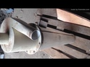 Пескоструй циклоная вытяжка камера для пескоструя Вопрос к YouTube