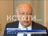 Даже 50 миллионов рублей не помогли Олегу Сорокину выйти из-за решетки