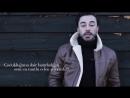 Gökhan Alkan - BeStyle Magazine Moda Çekimi _ Aralık 2016