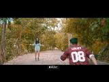 Offical Video Ik Kahani Song Gajendra Verma Vikram Singh Ft. Halina K T-Series