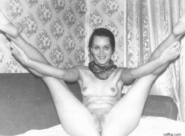 Секс галерея вофка