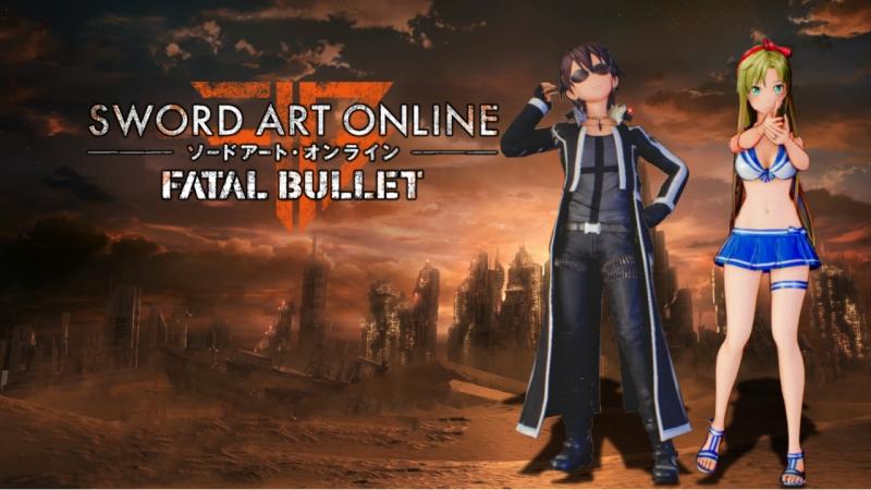 Sword Art Online / стрим №14 Подземелье КК Глоккен