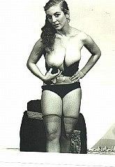 Playmate lauren anderson nude