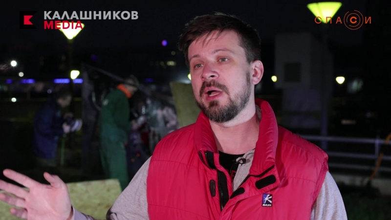 ТИЗЕР_Лиза_Алерт_День_пропавших (1)