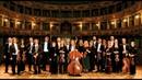 JS Bach - Oboe Concerto in G Minor, BWV 1056 - 2