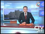 CTV.BY: Новости 24 часа за 13.30 10.02.2014