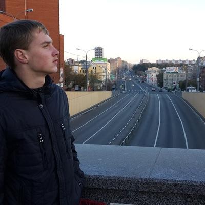 Эдуард Абрамов, 15 января , Бердянск, id59262495