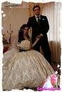 кавказские девушки на свадьбах год с фото