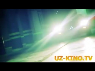 [v-s.mobi]Jahongir Otajonov - Arslonman (Official HD Clip 2013).mp4