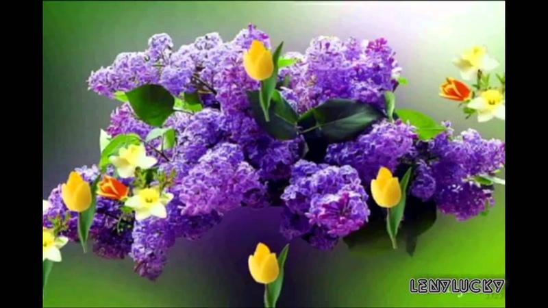 ♥ஜ♥Веселин Маринов - Още един хубав ден♥ஜ♥