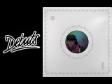 Shenoda 'Leslie Crowther' - Boiler Room DEBUTS