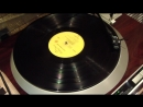 The Rolling Stones - Dancing With Mr.D (1973) vinyl