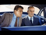 Fantomas (1964) Film'complet French STREAMINg (OnlinE''Hd'')