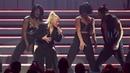 Christina Aguilera - Fighter - Liberation Tour - Radio City Music Hall NY - 4th of Oct 2018