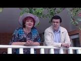 «Тамара Синявская. Созвездие любви». Документальный фильм. Анонс