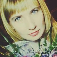 Анастасия Сербу