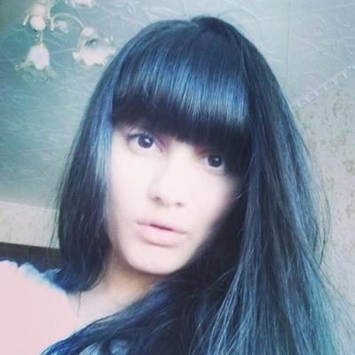 Сева Ахмедова, 22 сентября , Нерюнгри, id147258539
