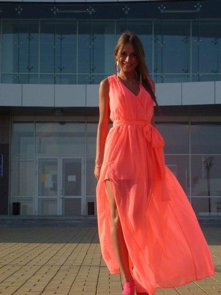 Сколько стоит только сшить платье