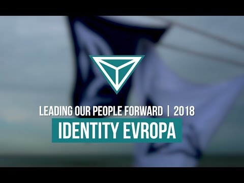 Sam Dickson Loyalty Leading Our People Forward 2018