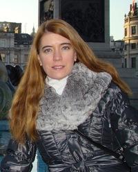 Светлана Стефаненко