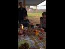 Форт Боярд Минск IДень Рождения_ Маша 23.06.2018I