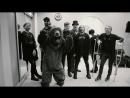 Би-2. Фильм-концерт «Горизонт событий» на Planeta.ru!