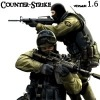 сервер Counter-strike 1.6 = CS.MK.UA