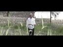 חיים גולד - אשרינו שאנחנו יהודים (Chaim Gold - Ashreinu - (Music video