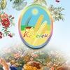 """""""Колосок"""" - детский клуб и домашний детский сад"""