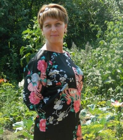 Екатерина Подковырина, 25 декабря , Пермь, id191774198