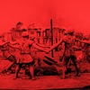 Dance Of The Headless Bourgeois Punks 02.03.18