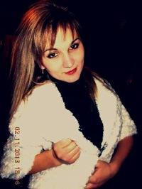 Леночка Скороход, 19 января 1995, Белокуракино, id113988241