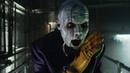 Бэтмен против Джокера Готэм
