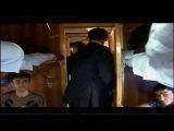 Поезда Россия- Таджикистан-нарко,героино,нелегало караван!
