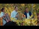 Imomiddin Ahmedov - Bolak-bolak | Имомиддин Ахмедов - Булак-булак